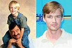 Then and Now: Mason Gamble from 'Dennis the Menace' Is All ...