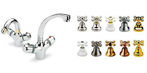 stella rubinetti rubinetti e rubinetterie frattini grohe signorini