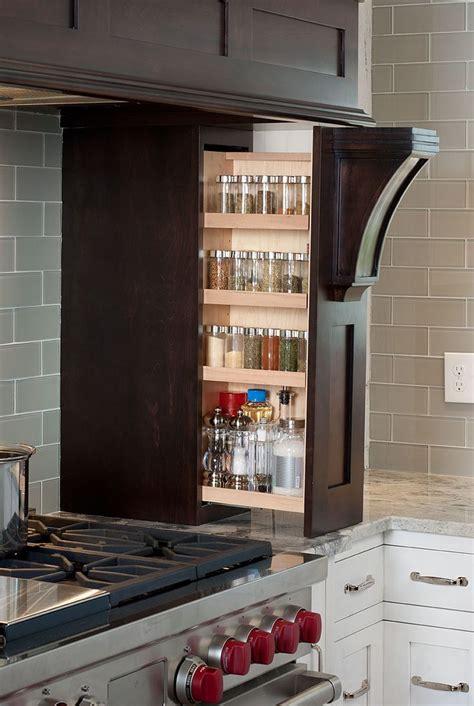 storage in the kitchen 343 best images about kitchen spice storage on 5878