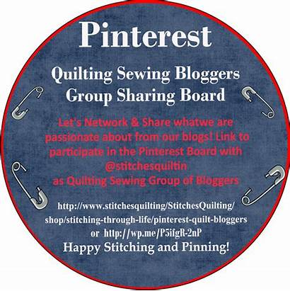 Quilting Quilt Stitchesquilting Journey Learned Blogging Stitches