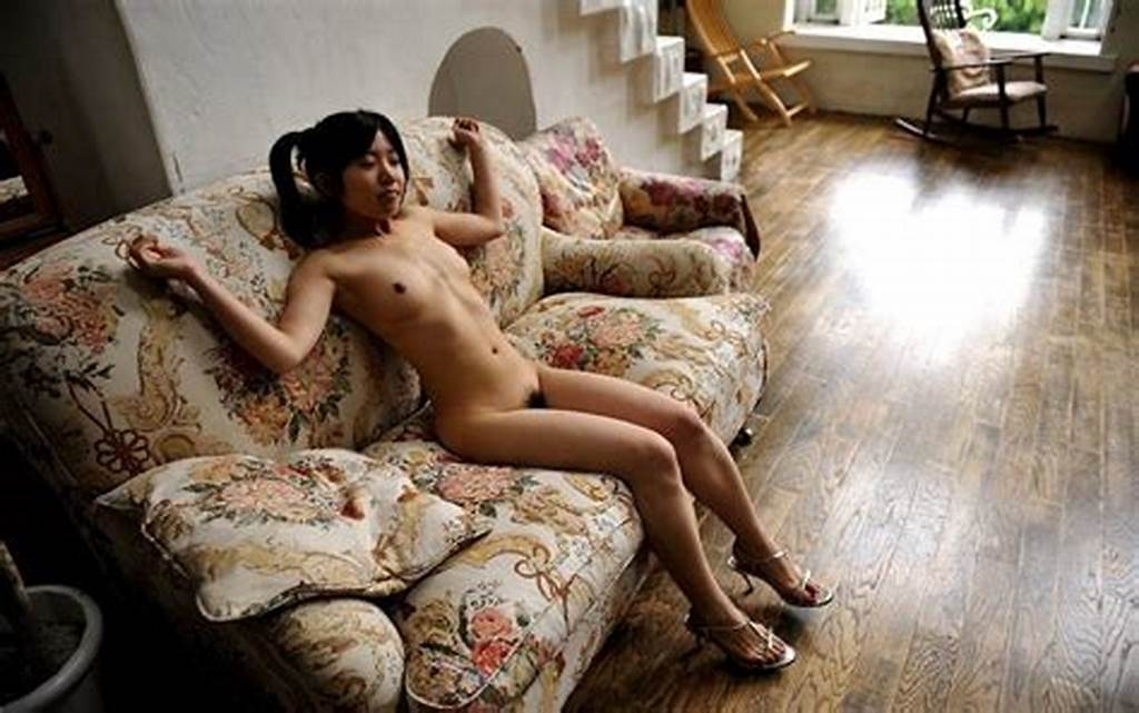 #Nude #Japanese #Idol #Youzn #Shows #Firm #Tits #And #Pussy