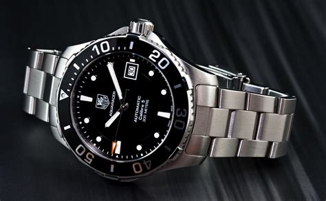 tag heuer watches tag heuer said to reveal smartwatch with google intel