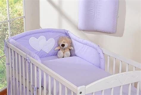 tour de lit bebe mauve 28 images catgorie tour de lits page 3 du guide et comparateur d