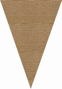 sweetly scrapped free printable burlap bunting blank and With burlap banner letters