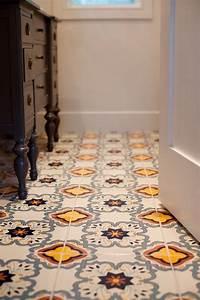 Top 10 tile design ideas for a modern bathroom for 2015 for Floor tile patterns for small bathroom