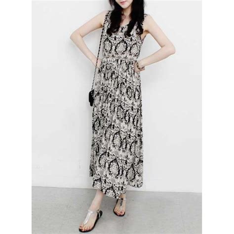 long dress batik  moro fashion