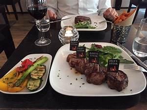 London Günstig Essen : steak essen in d sseldorf hier schmeckt 39 s am besten ~ Orissabook.com Haus und Dekorationen