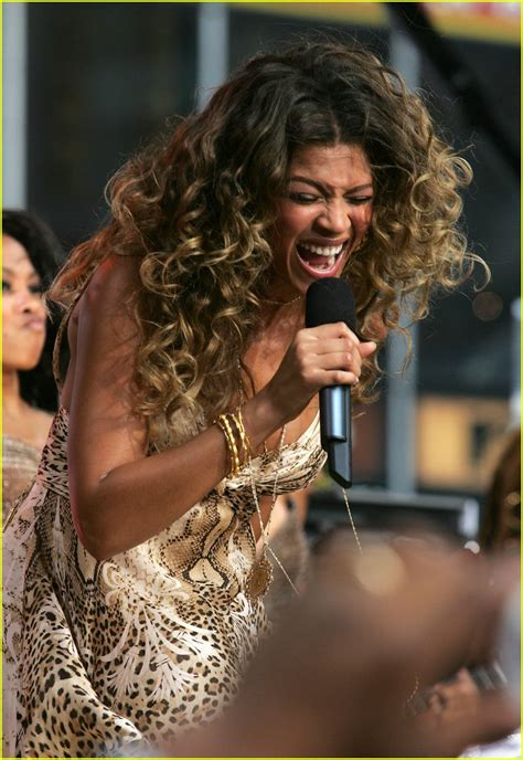 Beyonce Green Light by Beyonce Gives The Green Light Photo 2191 Beyonce
