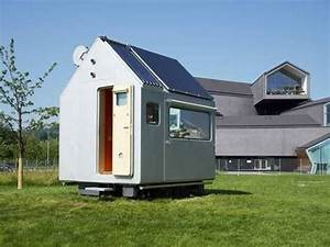 5, Creative, And, Cheap, Ideas, For, Small, House, Designs