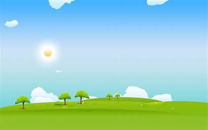 Background Wallpapers Children Desktop Vector Sky Sunny