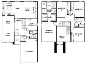 garage apartment floor plans 3 car garage apartment floor plans 2 car garage apartment floor