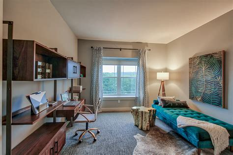 luxury   bedroom apartments  rochester ny