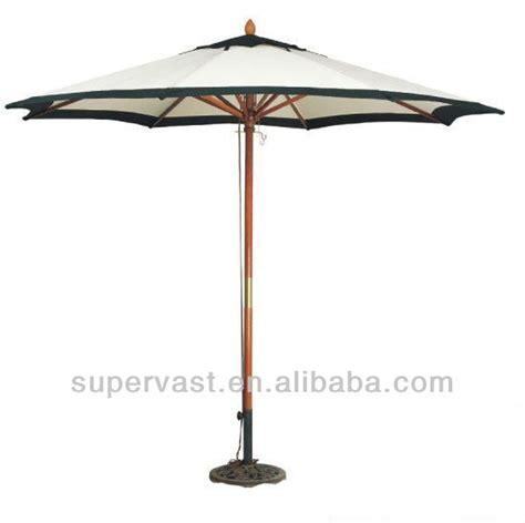 patio umbrella pole replacement parts outdoor furniture