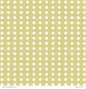 pocket fold invitations patterned paper dotty