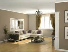 7 Living Room Interior Paint Colors Dream House Design Living Room Interior Paint Color Combinations