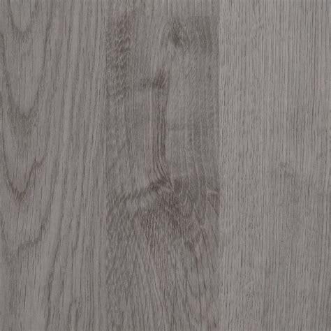 Laminat Welche Stärke by Bodenmeister Laminat 187 Topflor Eiche Grau 171 1376 X 193 Mm