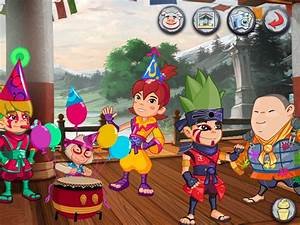 Fruit Ninja Academy: Math Master Review and Discussion ...