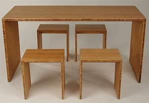 Tisch 1 das original von gesellschaft fuer bessere for Das tisch