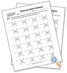 factoring polynomials puzzle factoring and quadratics puzzles math and student