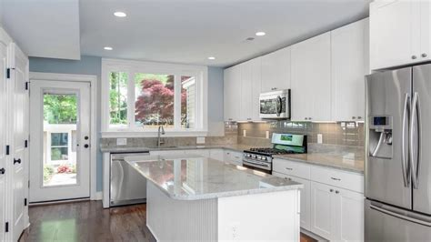 Modern Kitchen Wall Tiles Design Ideas Youtube