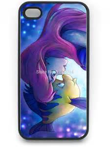 iPod Touch 5 Cases for Girls