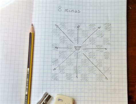 Curso de razonamiento matemático, ejercicios resueltos. Más allá del sudoku: 6 solitarios matemáticos que te ...