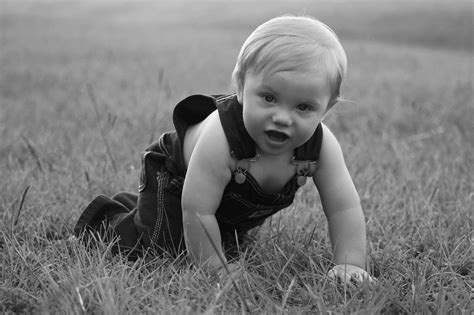 10 Things Babies Teach Us About Productivity