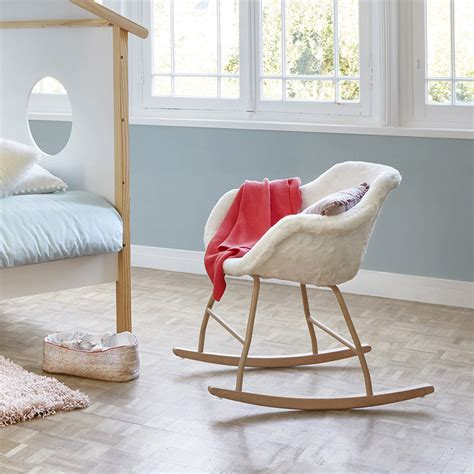 fauteuil confortable 10 crit 232 res incontournables but