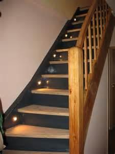 treppe abschleifen referenzen zimmerer holzarbeiten schwammbekã mpfung hintz