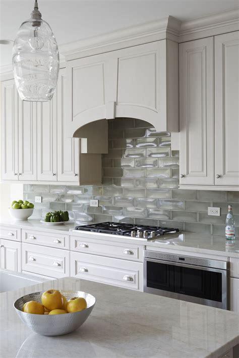 stylish range hoods ideas  kitchen hoods  ovens