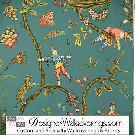 whitneys whimsical scenic wallpaper pal