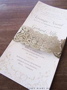 17 best ideas about belly bands on pinterest early With cheap wedding invitation belly band