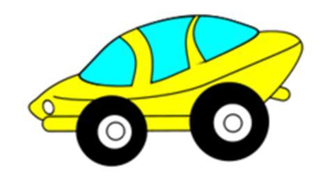 cartoon lamborghini logo cartoon car lamborghini vector download 1 000 vectors