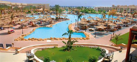 Pēdējā brīža ceļojumi & piedāvājumi Ēģipte | atpūta Ēģipte ...
