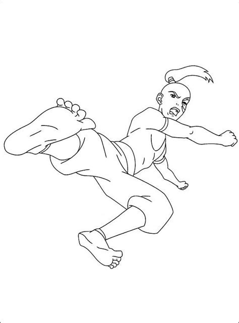 Avatar Coloring Pages by Avatar Coloring Pages Learn To Coloring