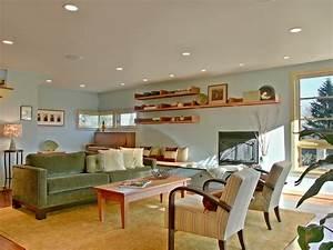 Green velvet sofa living room contemporary with art for Green velvet sofa for your modern living room
