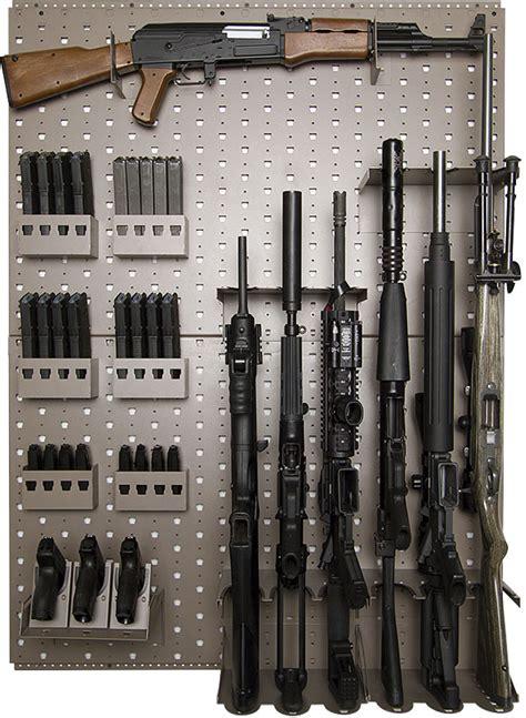 big gun safes large capacity gun safes double door gun safe