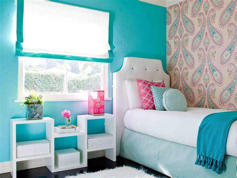 popular millennial teen girl bedroom ideas midcityeast