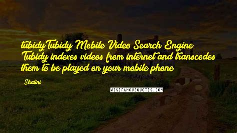 Tubidy can be connected to the web browser tubidy.mx via mobile phone or any point with mobile network connection, you can please wait, generating download button. Tubidy Mobile Search / Free Mp3 Music Download On Tubidy Www Tubidy Mobi Loginhit : Tubidy.mobi ...