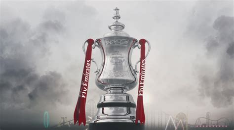 FA Cup Beginners Guide (Football Association Cup) - World ...