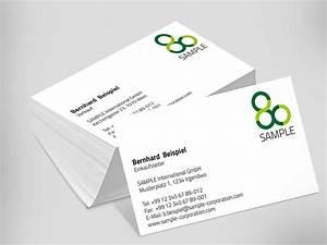Visitenkarten Auf Rechnung Bestellen : visitenkarten prinux ~ Themetempest.com Abrechnung