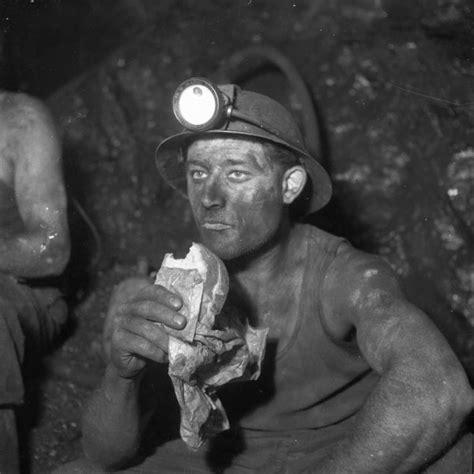le d alouette toute une de notre patrimoine minier
