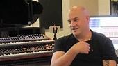 Trevor Morris Emmy Award-winning Composer - YouTube