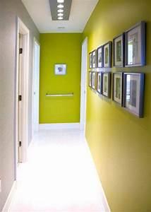 Décor for our Hallway Wall - Decor Around The World