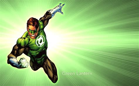 101 green lantern corps comic rants