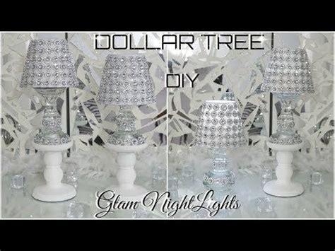 youtube diy mirror decor diy home decor dollar tree decor