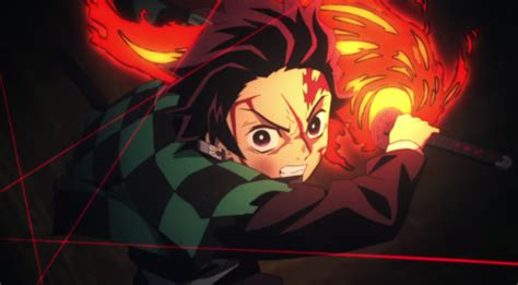 kimetsu  yaiba episode  subtitle indonesia animeindo