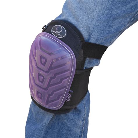 gel knee pads bettertools