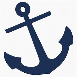 Navy Anchor Clip Art | www.imgkid.com - The Image Kid Has It!