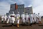 武漢肺炎》印尼「瞞報」疫情?英研究:目前公布的病例僅佔2% | 國際 | 新頭殼 Newtalk